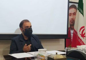 لزوم استفاده از ظرفیت نخبگان برای حل مشکلات آذربایجانغربی